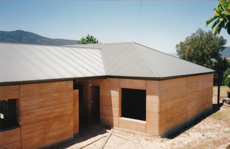 Rammed Earth Australia Project Gallery: General » Variety of ... on earth block home plans, energy home plans, roof home plans, cement home plans, pavilion home plans, architects home plans, earth sheltered home plans, cobb home plans, beautiful earth home plans, earthship home plans, masonry home plans, plywood home plans, sod home plans, cinder block home plans, sips home plans, church home plans, red brick home plans, mud home plans, permaculture home plans,